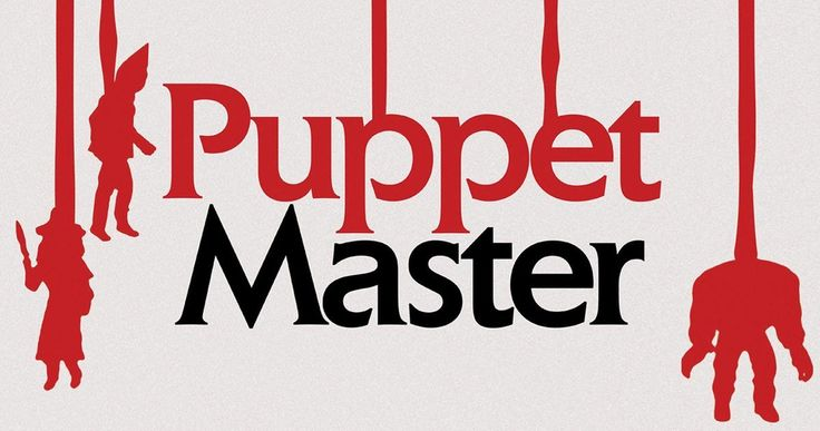 Puppet Master Reboot Begins Shooting with Thomas Lennon -- Puppet Master: The Littlest Reich started production this week with Reno 911 star Thomas Lennon in a key role. -- http://movieweb.com/puppet-master-littlest-reich-production-start-cast/