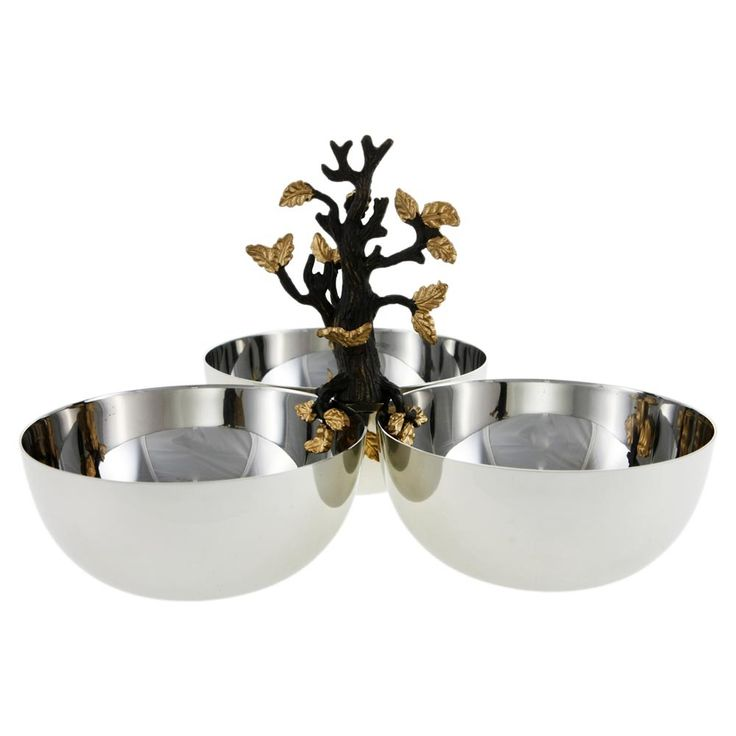 Shop online for condiment pots by lobjet at amara free uk delivery on all orders over