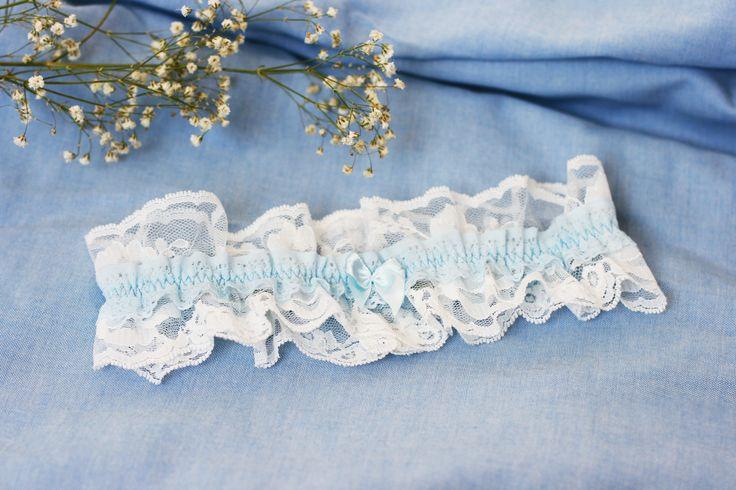 Dobrej nocy <3 #lebaiser #lebaiserlingerie #prezent #gift #pomysłnaprezent #lace #fashion #handmade #handmadewithlove #podwiązka #garter #ślub #wedding #pannamłoda #bride #błękitna #blue #cośniebieskiego #somethingblue #beautiful #romantic #instafashion #instastyle #bestoftheday #picoftheday #lacelover #bacheloretteparty #wieczórpanieński #mood #goodnight