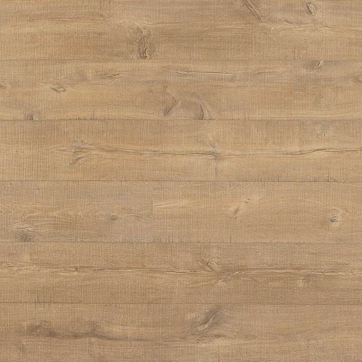1000 Images About Quickstep Laminate Flooring On Pinterest