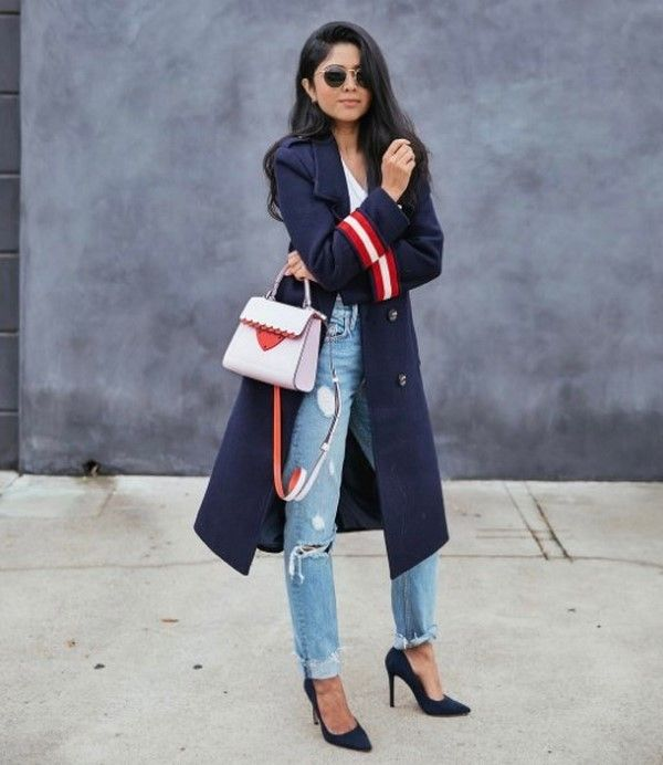 Women's Coats trends for spring 2019   Fashion, Fashion