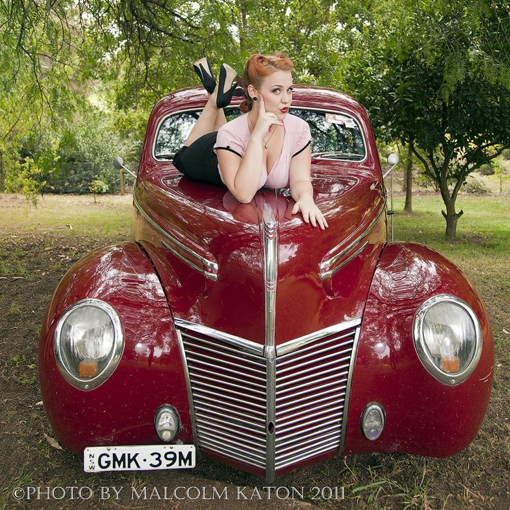 Best Vintage Pinup Photoshoot Images On Pinterest Pin Up