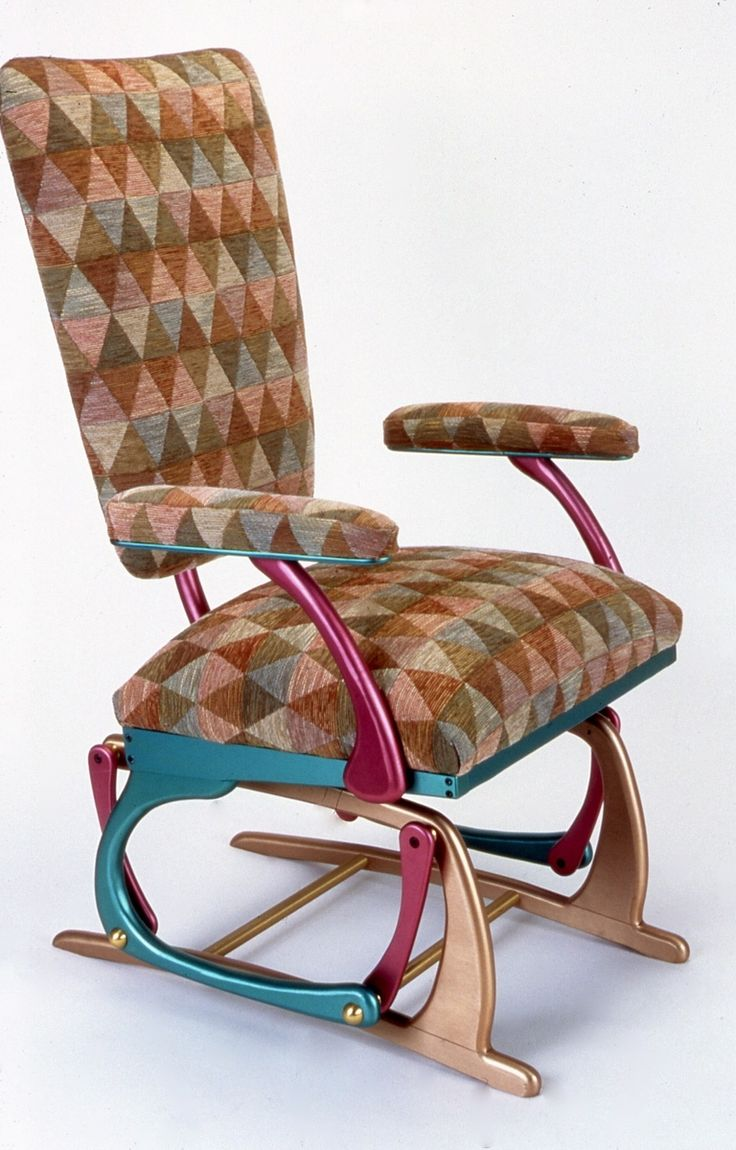 Top 25 best Glider rocking chair ideas on Pinterest Recover