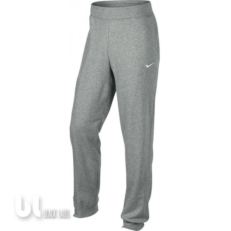 Nike winterjacke ebay