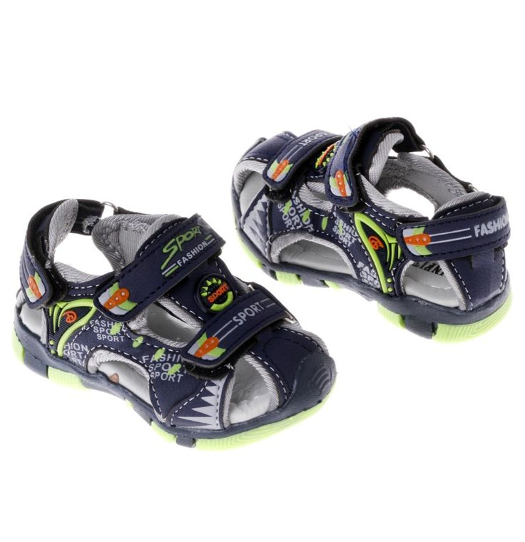 Sport Fashion παιδικά παπούτσια «Splendor» - Παιδικά ρούχα AZshop.gr