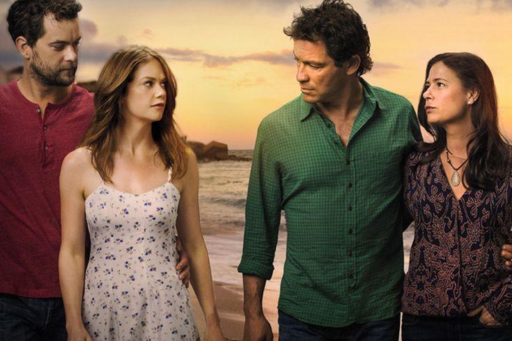 the affair   Showtime's 'The Affair' Seeks Extras for Montauk Shoot