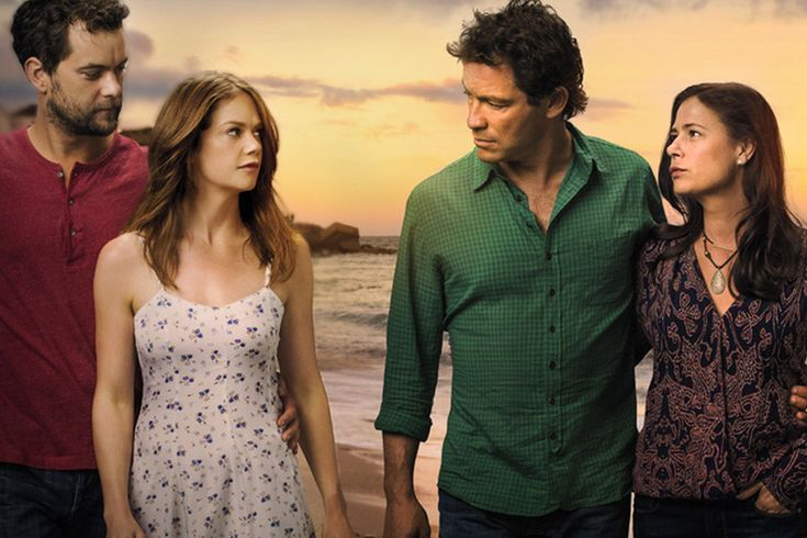 the affair | Showtime's 'The Affair' Seeks Extras for Montauk Shoot
