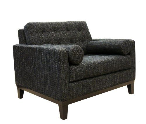 Modern Furniture Upholstery 81 best midcentury modern guest chairs images on pinterest
