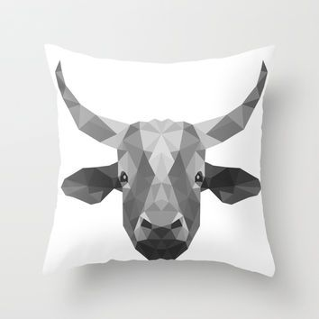 geometric cow - Google keresés