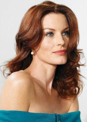 day 16 _ fave mother! i love her!! shes soo cool!! i love you mrs. benson!! lol( laura leighton btw)