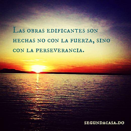 #SegundaCasa #SantoDomingo [Made by Nadir Chacín] #frases #quotes #frase #quote #aforismos