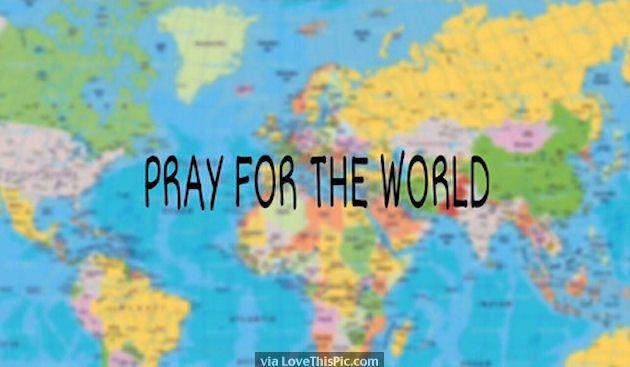 Prayers For The World prayer pray in memory tragedy prayers prayers for nice pray for france pray for nice pray for the word