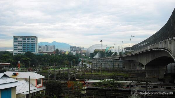 Bekasi, Indonesia