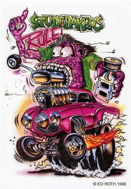 Les 471 meilleures images du tableau car toons sur pinterest art de bande dessin e dragster - Coloriage cars toon ...