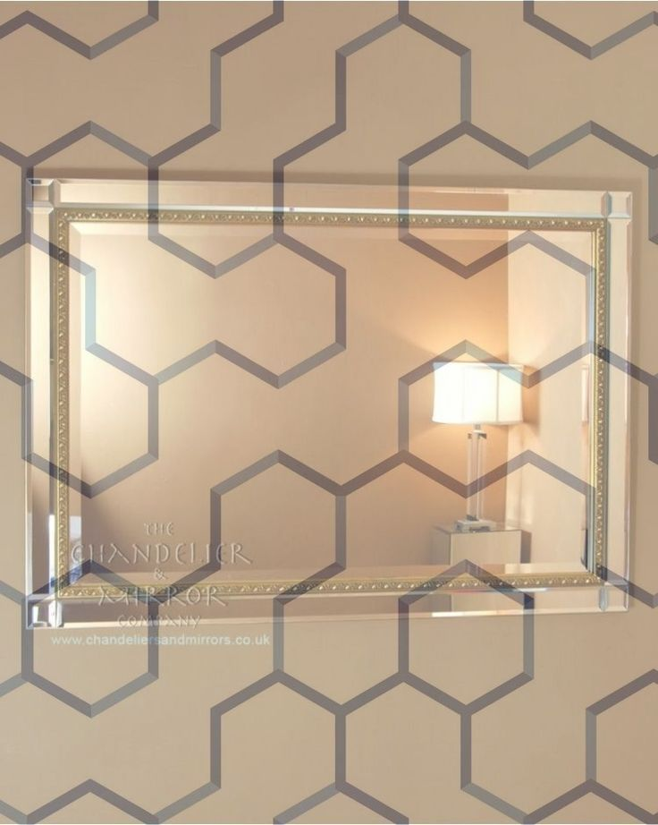 5 Surprising Unique Ideas Wall Mirror Above Couch