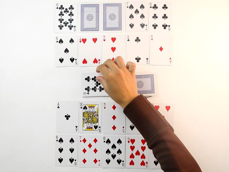 Kiddie Diwali Party Double Lively Double Fun: 1000+ Images About Card Games On Pinterest
