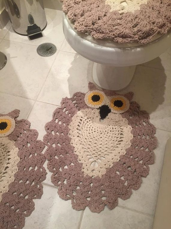 1000 Ideas About Toilet Seat Covers On Pinterest