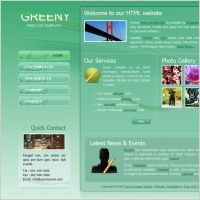 greeny | Web Design Maryland | #Webdesign #websitedesign #web #WebDesignMaryland