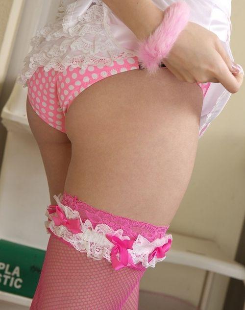 Erotic Teens Silky Smooth 3