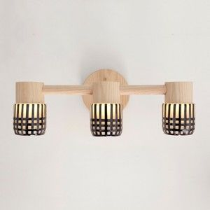 Exceptional Find This Pin And More On Light Fixture Companies.