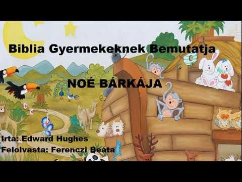 hangoskönyv gyermekeknek  http://ajandekozziget.hu/