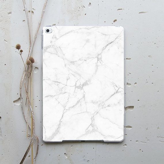 Hey, I found this really awesome Etsy listing at https://www.etsy.com/uk/listing/278326448/ipad-case-marble-ipad-mini-case-marble