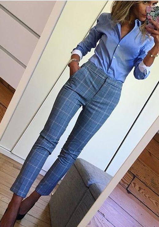 #Kleidung #Mode #Ausstattung #Mode zum Einkaufen. …