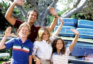 12 Best Images About National Lampoon S Vacation On