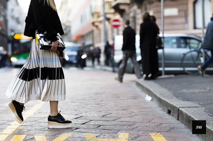 Superstar Shoes For Men Desing