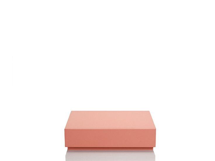 Lil'Gaea | Pyramid Box N°1 | Çocuk Mobilyası