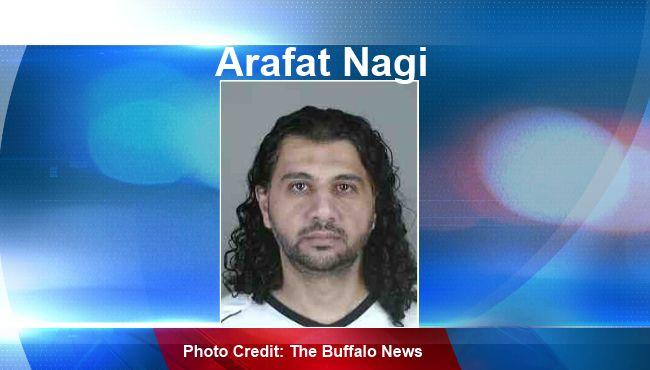 arafat-nagi New York ISIS Muslim Got All He Needed for Jihad on eBay - See more at: http://pamelageller.com/2015/07/new-york-isis-muslim-got-all-he-needed-for-jihad-on-ebay.html/#sthash.3eoKTfZO.dpuf