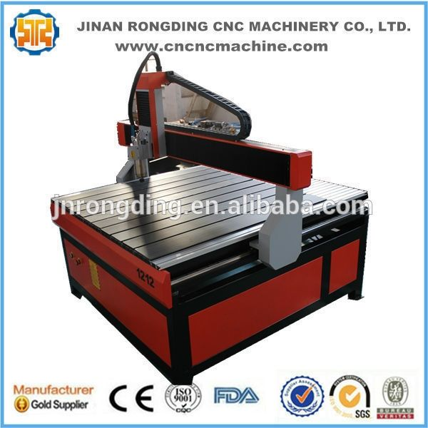 2612.50$  Watch here - http://alinuz.worldwells.pw/go.php?t=32308481205 - RODEO mini cnc engraving machine with price 1212 2612.50$