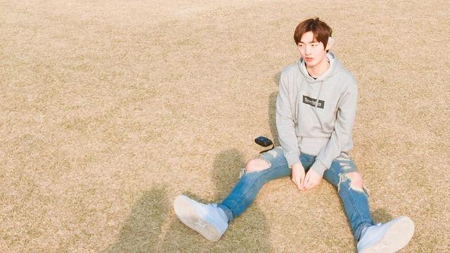 yoon ji sung | Tumblr