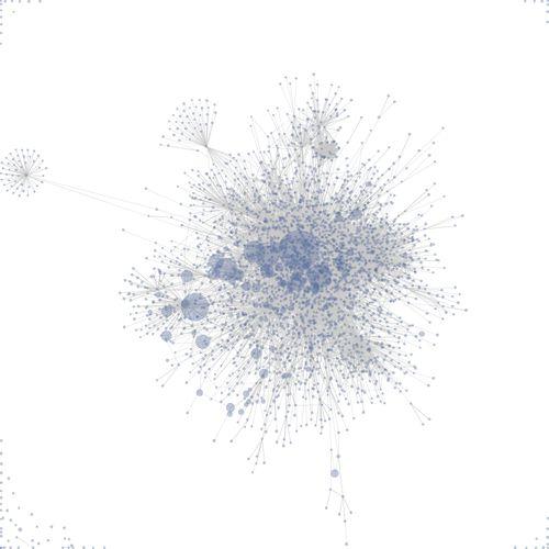 Self-organization - Wikipedia, the free encyclopedia