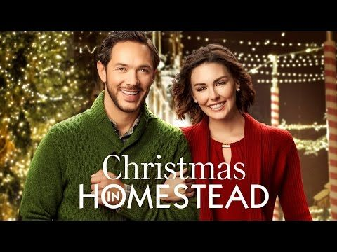 74 Best Christmas Movies Images On Pinterest Christmas