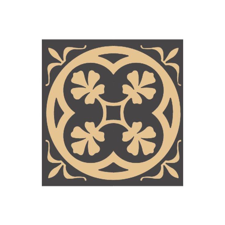 Olde English Floor Tiles Rebellions