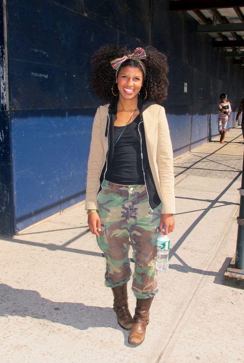 65 Best Camo Fashion Images On Pinterest Camo Fashion Army Fatigue And Fashion Ideas
