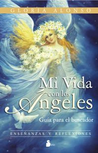 LIBROS DE ANGELES - Buscar con Google