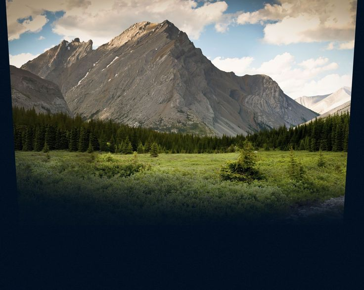 Canmore Image Gallery & Photos | Tourism Canmore Kananaskis