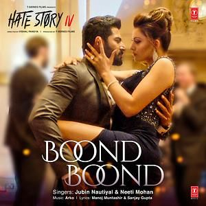 Aashiq banaya aapne mp3 songs 320kbps hate story 4