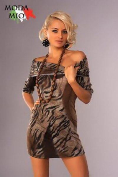 Магазины где купить вечернее платье в челябинска