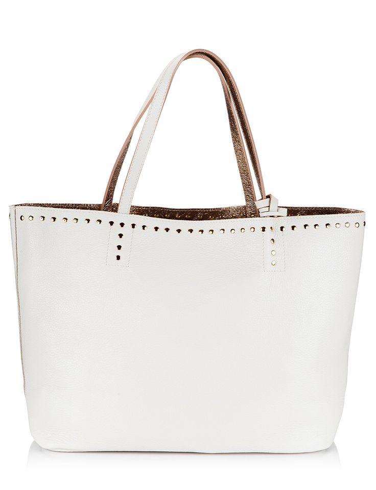 celine authentic purses - celine pink fluorine luggage handbag, celine luggage mini bag price