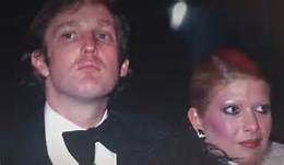 ivana trump young - Yahoo Image Search Results