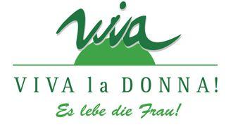 VIVAMEDLINE - Diät - Satt abnehmen, gezielt das Wunschgewicht sichern und dauerhaft schlank das neue Körpergefühl genießen. Das sind die drei Schritte der erfolgreichen VIVAMEDLINE Diät von Viva la Donna.Sie nehmen gezielt an Ihren Problemzonen und nicht im Gesicht und an der Brust ab. Gewichtsreduktion ohne Heißhungerattacken bietet Ihnen Phase 1 der VIVAMEDLINE Diät von Viva la Donna.Während der