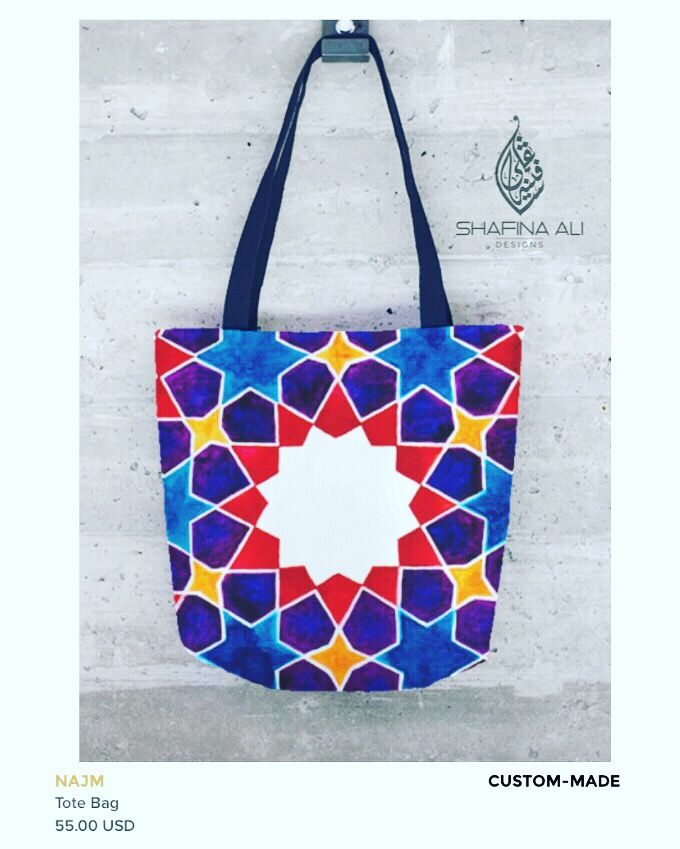 http://shopvida.com/collections/shafina-ali/products/najm