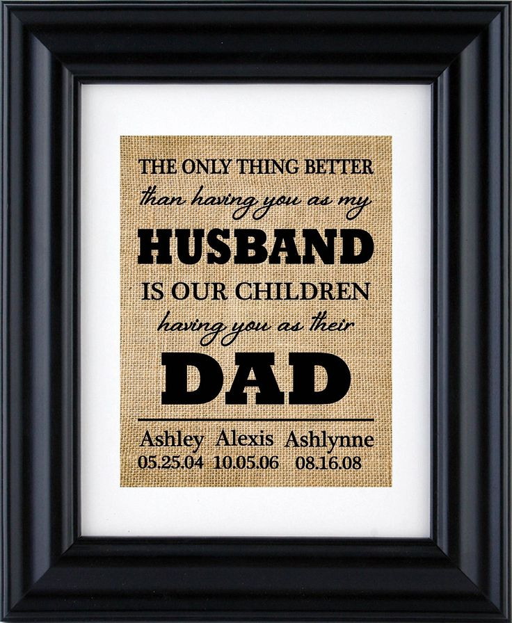 Birthday Wishes Hubby Personalized Poster By Uc: 17 Best Birthday Quotes For Husband On Pinterest