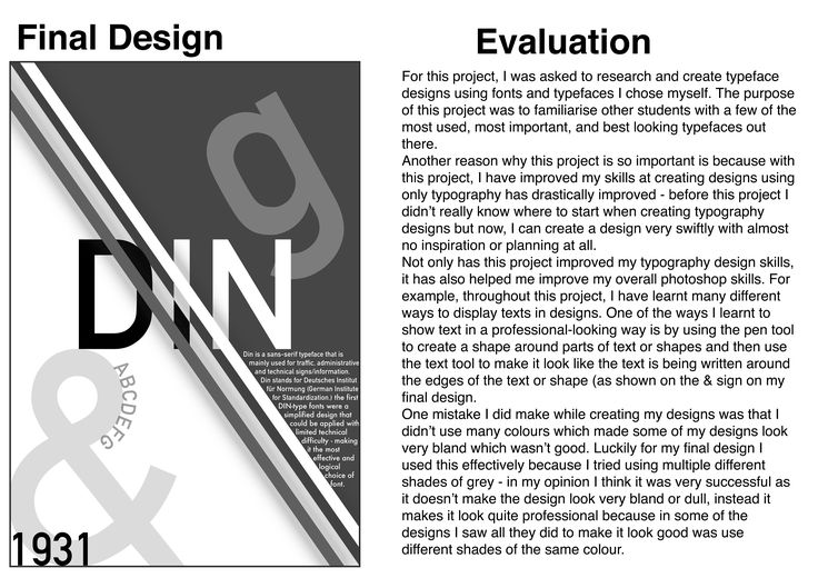 Pin by Bradley Wallis on A1 Graphics Bookwork Pinterest Graphics - technical evaluation