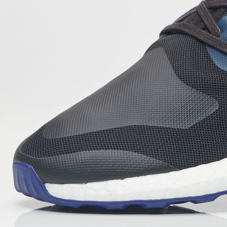 adidas Pureboost - By8956 - Sneakersnstuff | sneakers & streetwear online since 1999