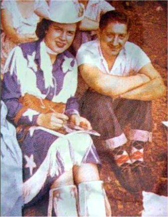 818 best Patsy Cline images on Pinterest | Legends ...