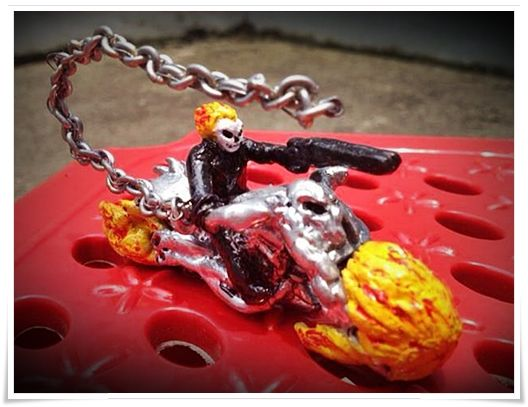 Ghost-Rider-2:die cast